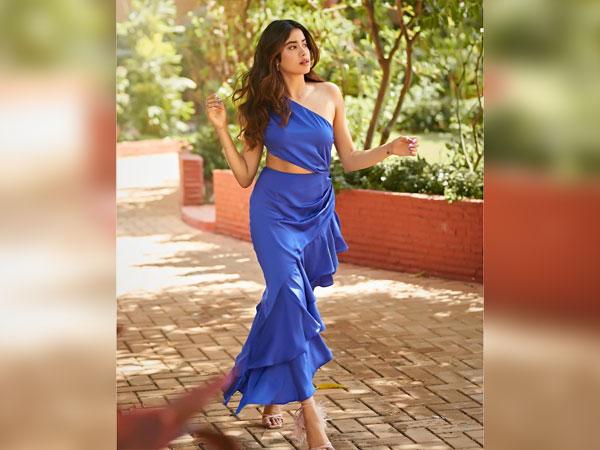 B-Town Divas In Monsoon-Perfect Dresses