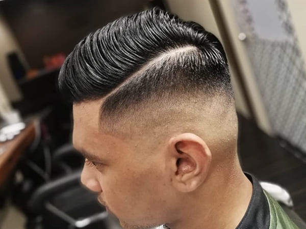 12 Most Popular Indian Army Haircuts For Men Of All Ages Boldsky Com