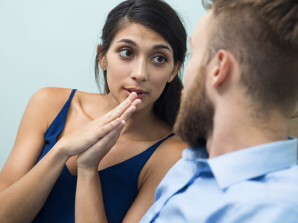 Here Are The 9 Secrets That Your Girlfriend Would Never Tell You