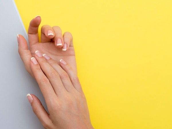 Home Remedies To Remove Suntan From Hands