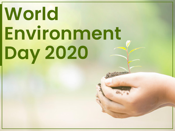 World Environment Day 2020: Know About The History, Theme And Significance Of This Day