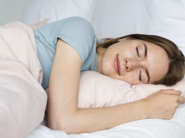 What Are The Best Exercises To Sleep Better?