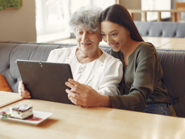 10 Things Your Mother-In-Law Would Never Tell You