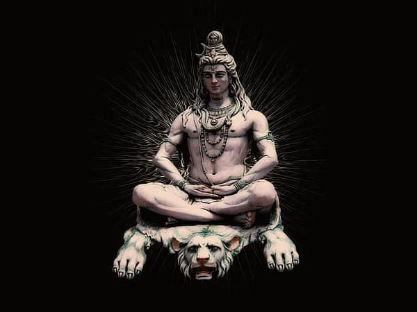 Why Lord Shiva Is Worshipped In Sawan