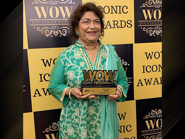 Saroj Khan Songs