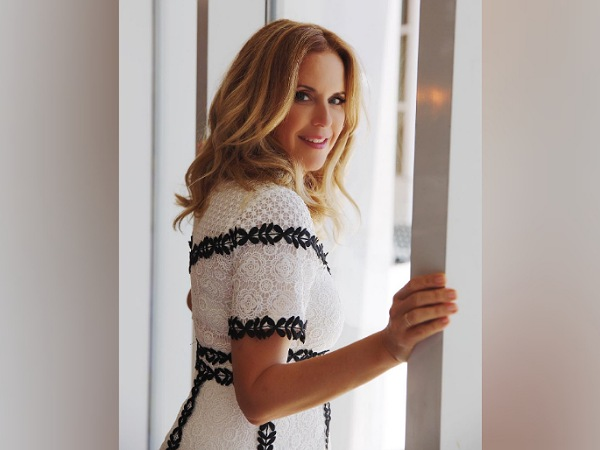 Seasoned Actress Kelly Preston Had The Most Beautiful Collection Of Dresses, Here's Proof