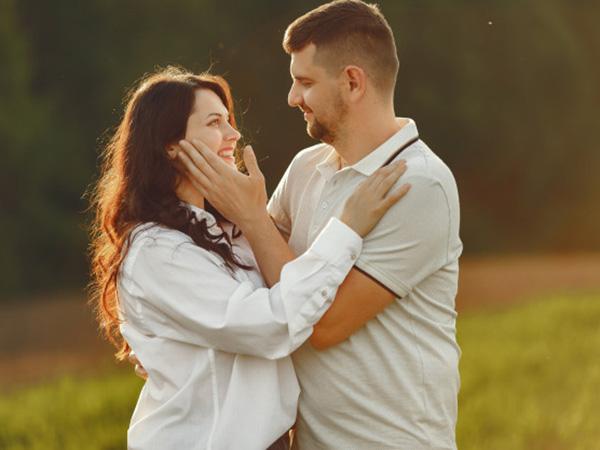 Men in traits women like Surprising Traits
