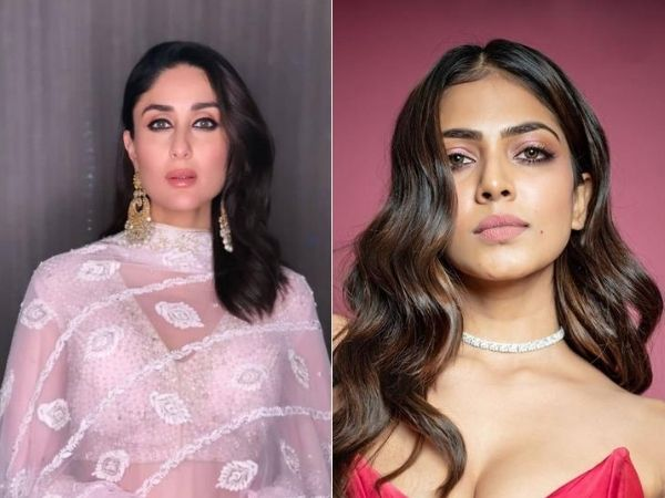 Kareena Kapoor, Ananya Panday And Other B-Town Divas- Inspired Make-up Looks For Rakhi