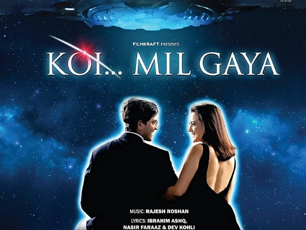On 17 Years Of Koi...Mil Gaya, Preity Zinta's Pretty Outfits From The Popular Songs Of The Film