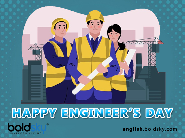 Engineer's Day 2020: Quotes, Messages And Wishes To Share On This Day