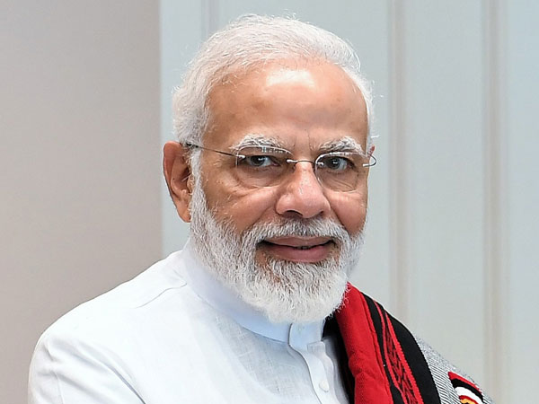 PM Narendra Modi's 70th Birthday: 70 Facts About Him That You May Not Know