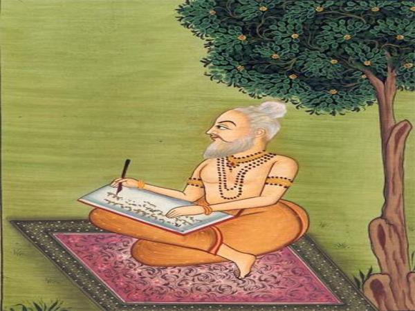Maharishi Valmiki Jayanti 2020: Date, Time And Significance