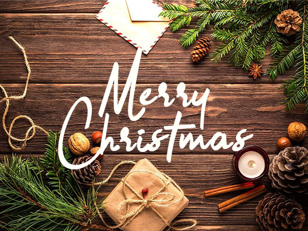 Merry Christmas 2020: Heart-Warming Greetings, Status, Messages For You Family, Friends, Colleagues