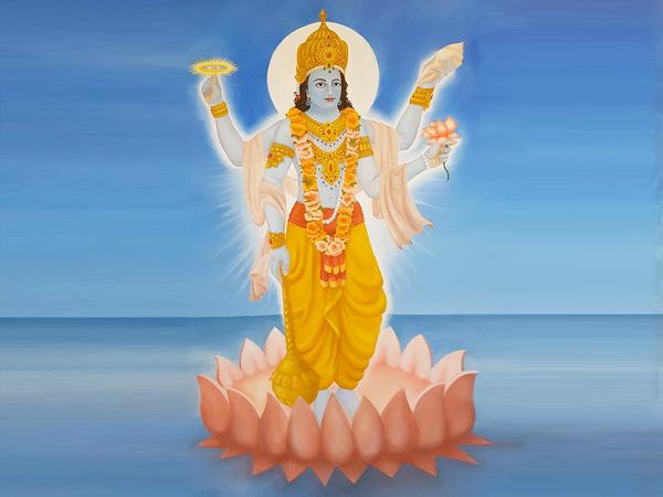 Dev Uthani Ekadashi 2020: Muhurat, Rituals And Significance Of This Day