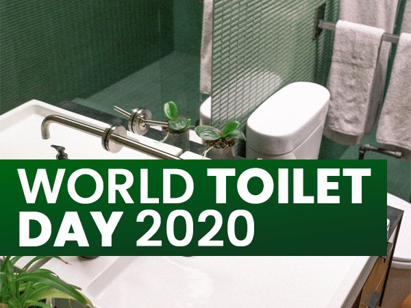 World Toilet Day 2020: Infections Which You Can Catch From A Dirty Toilet