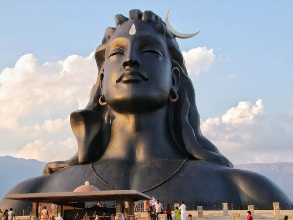 Maha Shivratri 2021: Know Why People Offer Ganga Jal To Lord Shiva