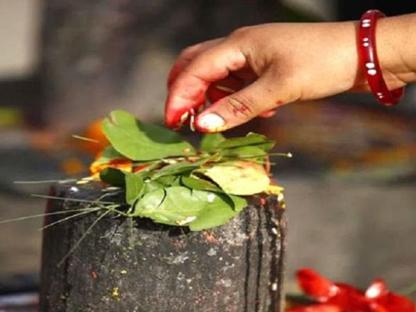 Here's The Reason Why Lord Shiva Is Offered Bael Leaves