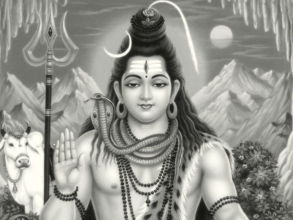Maha Shivratri 2021: Some Mythological Stories Of Lord Shiva That You Need To Know