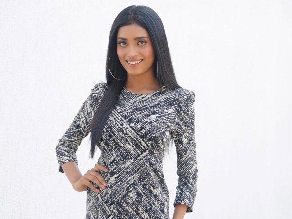 International Women's Day 2021: Inspiring Story Of Manya Singh, VLCC Femina Miss India 2020 Runner Up
