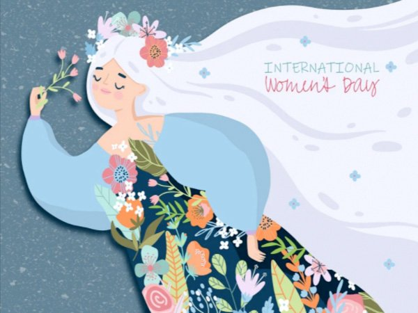 International Women's Day 2021: Quotes From Women Leaders And Entrepreneurs That Will Inspire You