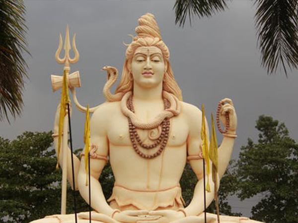 Maha Shivratri 2021: Here's Why You Should Worship Lord Shiva