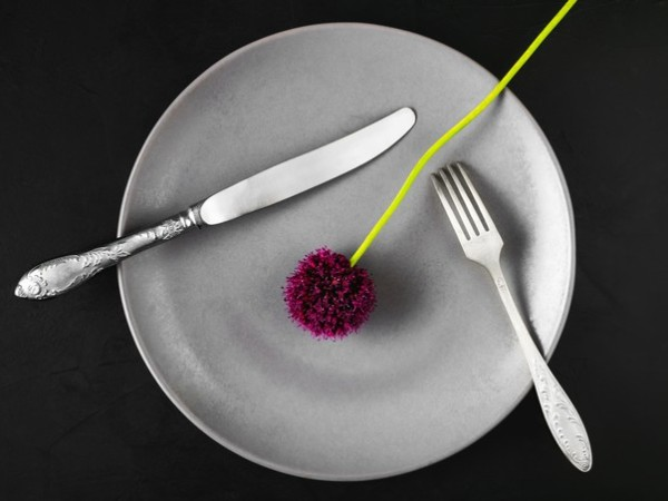 Tips For A Stronger Immune System When Fasting