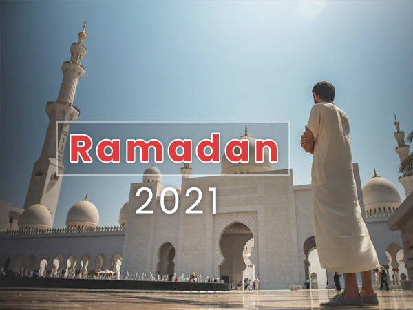 Ramadan 2021: Some Myths And Facts Associated That One Need To Know