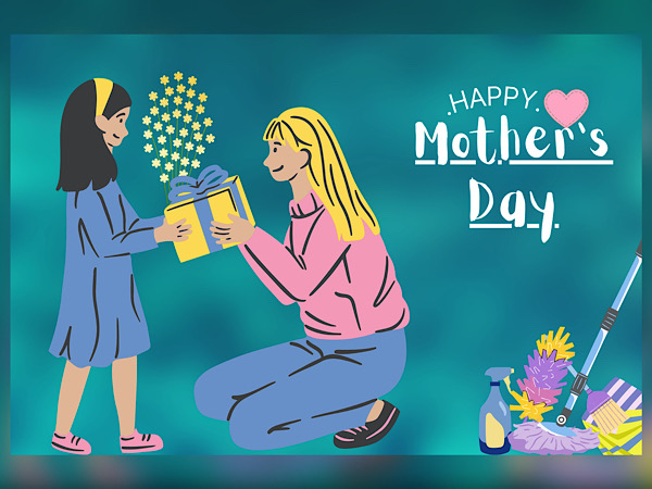 Mother's Day 2021: From Clothes To Accessories, 7 Thoughtful Fashion Gifts Your Mom Will Love