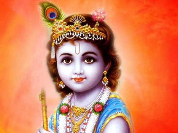 Here Are The Mantras Of Lord Krishna To Chant