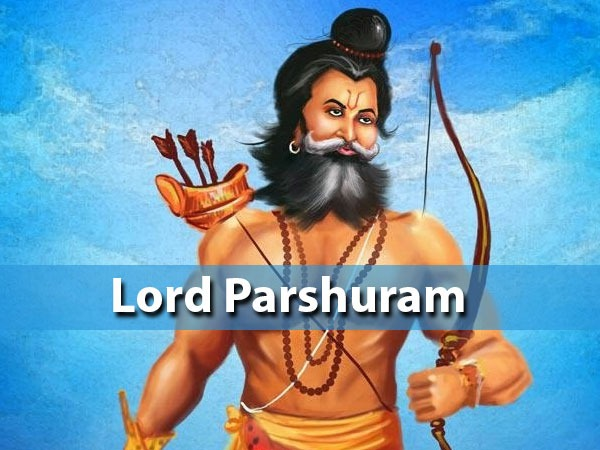 Parshuram Jayanti 2021: Date, Muhurta, Rituals And Significance Of This Festival