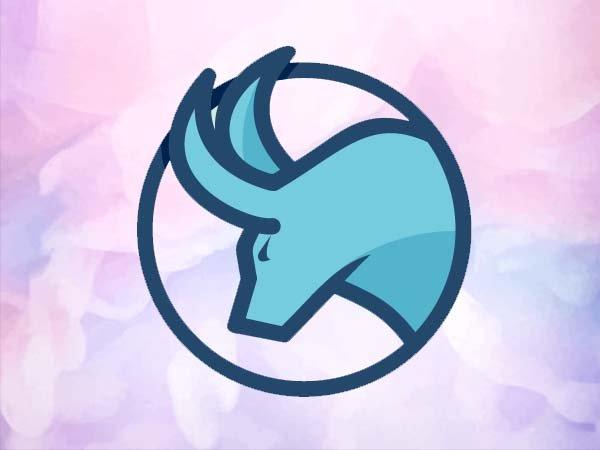 Taurus Yearly Horoscope 2021