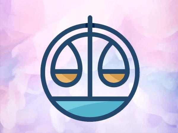Libra Yearly Horoscope 2021