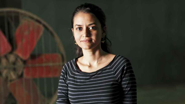 7 Facts About Payal Kapadia, Mumbai-Based Filmmaker Who Won Best Documentary Award At Cannes 2021
