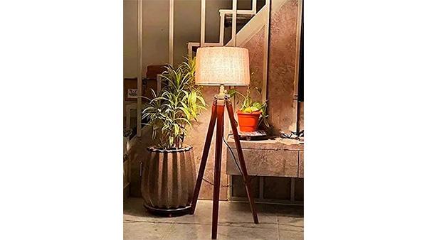 best home decore light offer