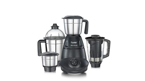 buy kitchen products on amazon sale october 2021