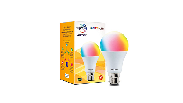 best led light offer in amazon great indian festival sale 2021