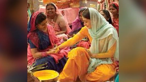 Kareena Kapoor Khan Omkara
