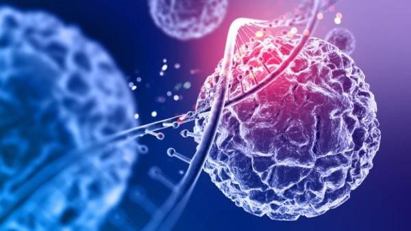 73% Population Of Odisha Has Developed Antibodies Against COVID: ICMR Survey