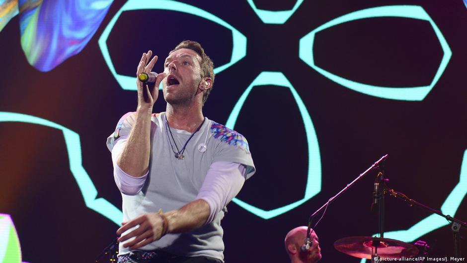 Global Citizen Festival 2021: Billie Eilish, Coldplay, Jennifer Lopez, Ed Sheeran, Elton John To Perform