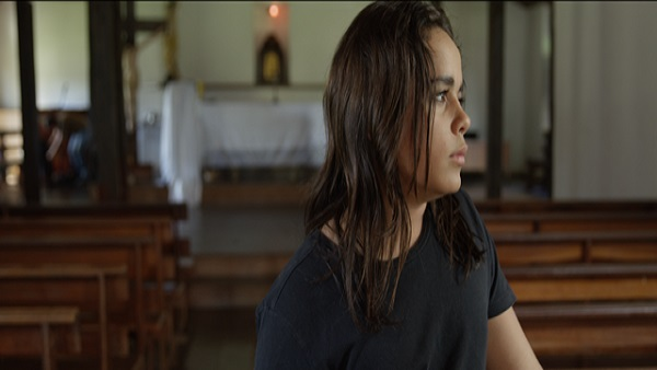 Kashish Film Festival 2021 Winners List: Latin American Films Win Big