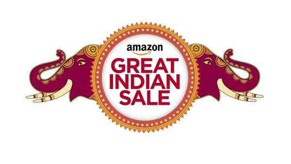 Amazon Great Indian Sale: Huge Discounts And Offers On Home Decor Items