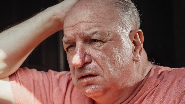 Viral Infections May Promote Alzheimer's Like Diseases: Study