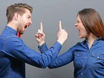 Is It Healthy To Stay In A Bad Marriage?