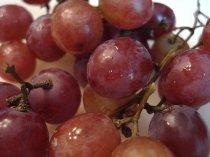 Grapes And Gram Flour Face Mask