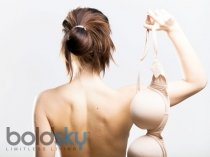 What Does Your Bra Reveal About You