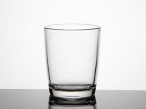 WTF! An 8-cm Glass Found In Man's Rear!