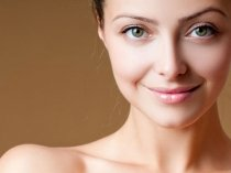 Skin Care Mistakes That You Didn't Know You Were Making