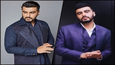 Arjun Kapoor's Best Promotional Outfits