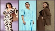 Friday Fashion Roundup