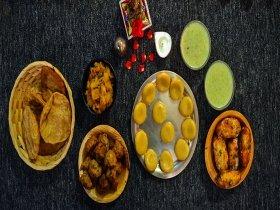 Navratri Special Recipes, Recipes For Navratri Fasting, Navratri Vrat Recipes